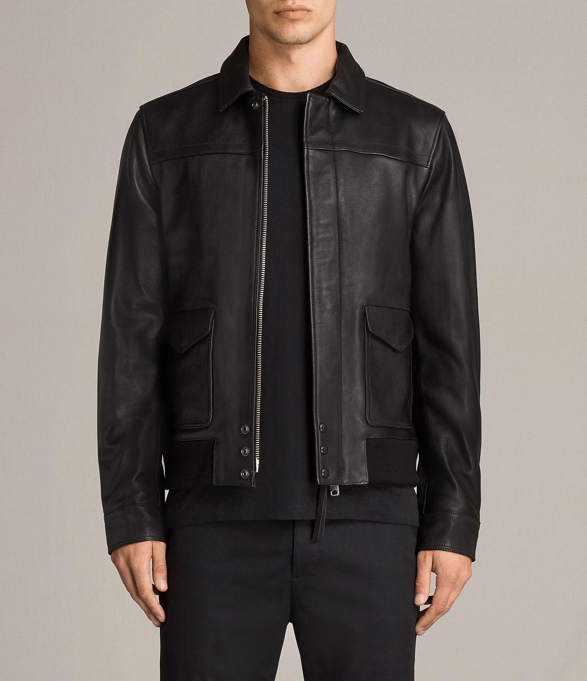 morenci-leather-aviator-jacket