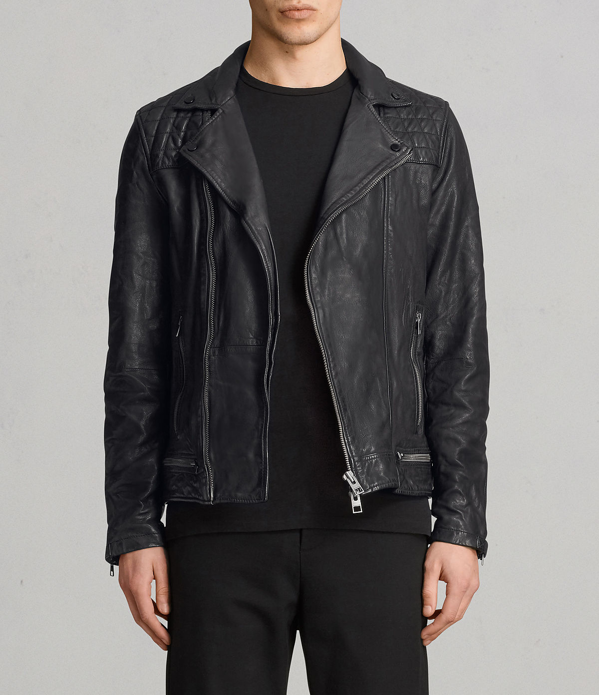 conroy-leather-biker-jacket