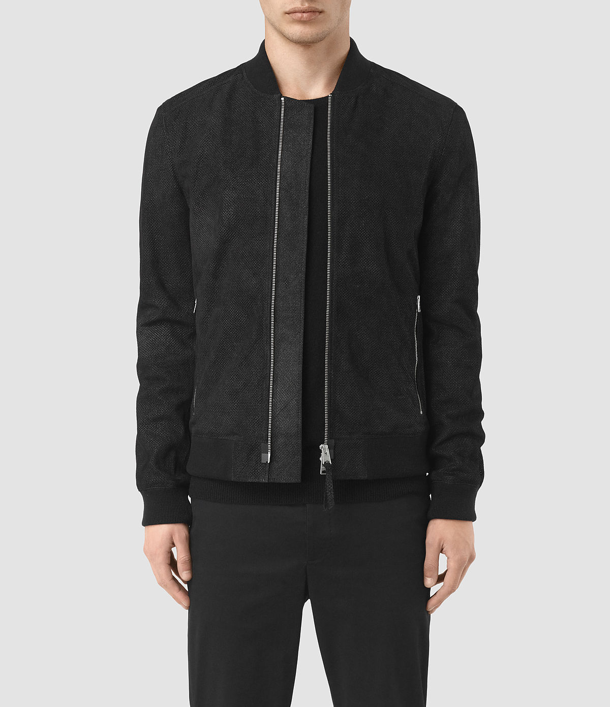 tyde-leather-bomber-jacket