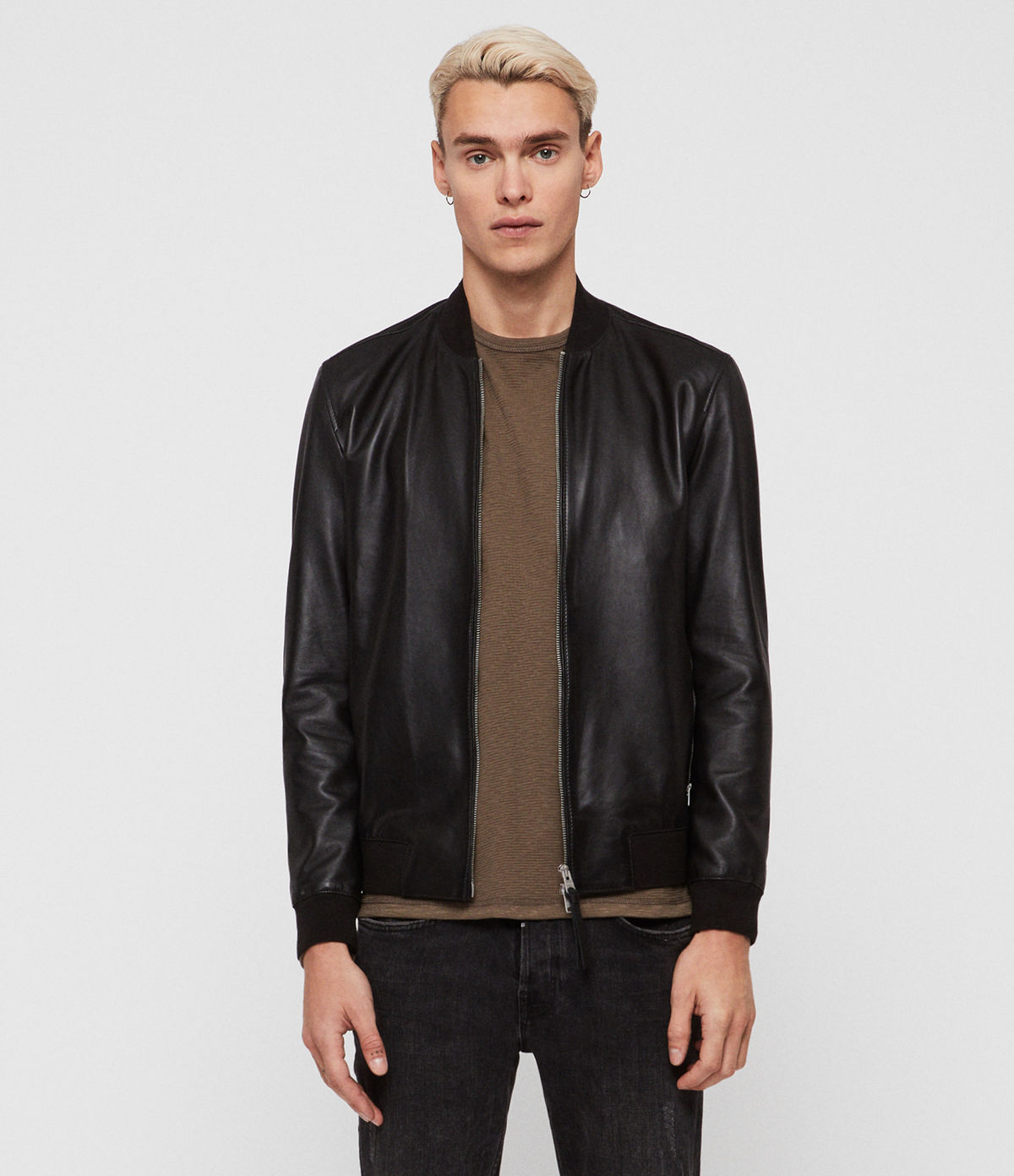 mower-leather-bomber-jacket