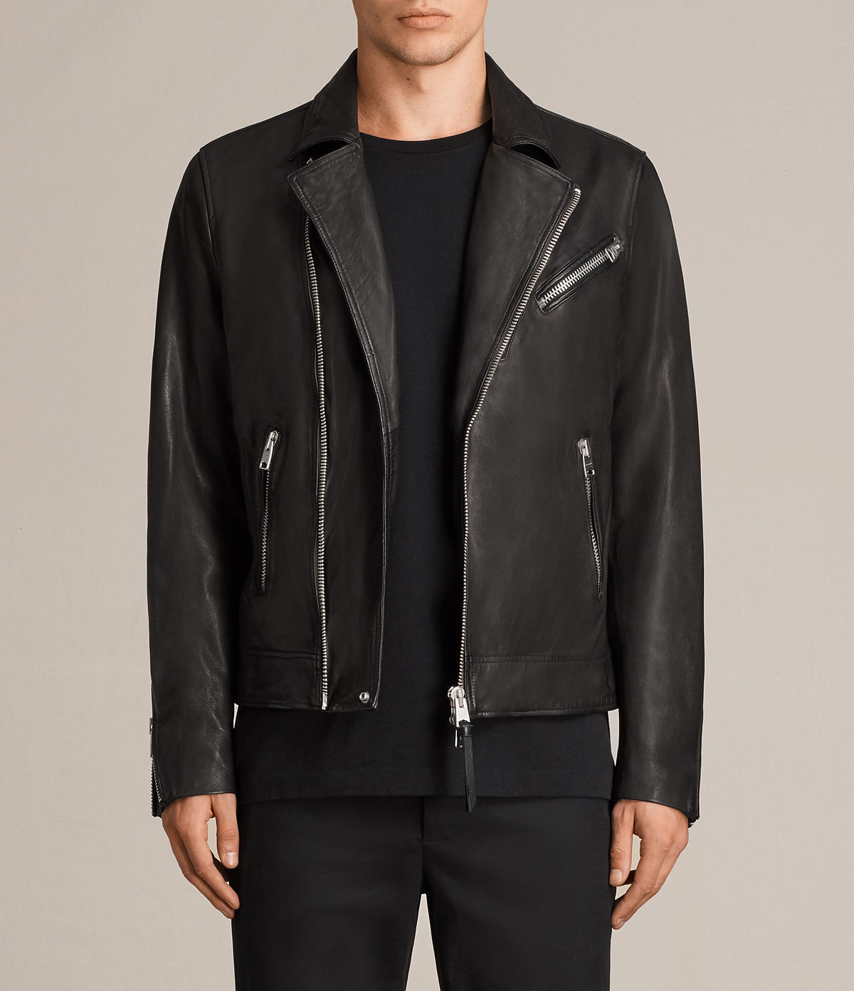 klisko-leather-biker-jacket