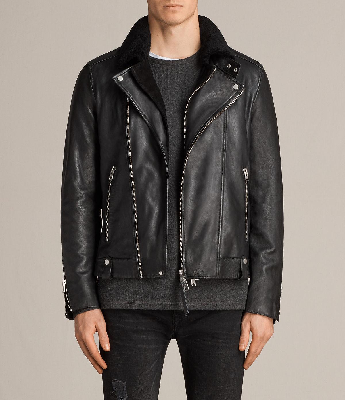 prospect-leather-biker-jacket