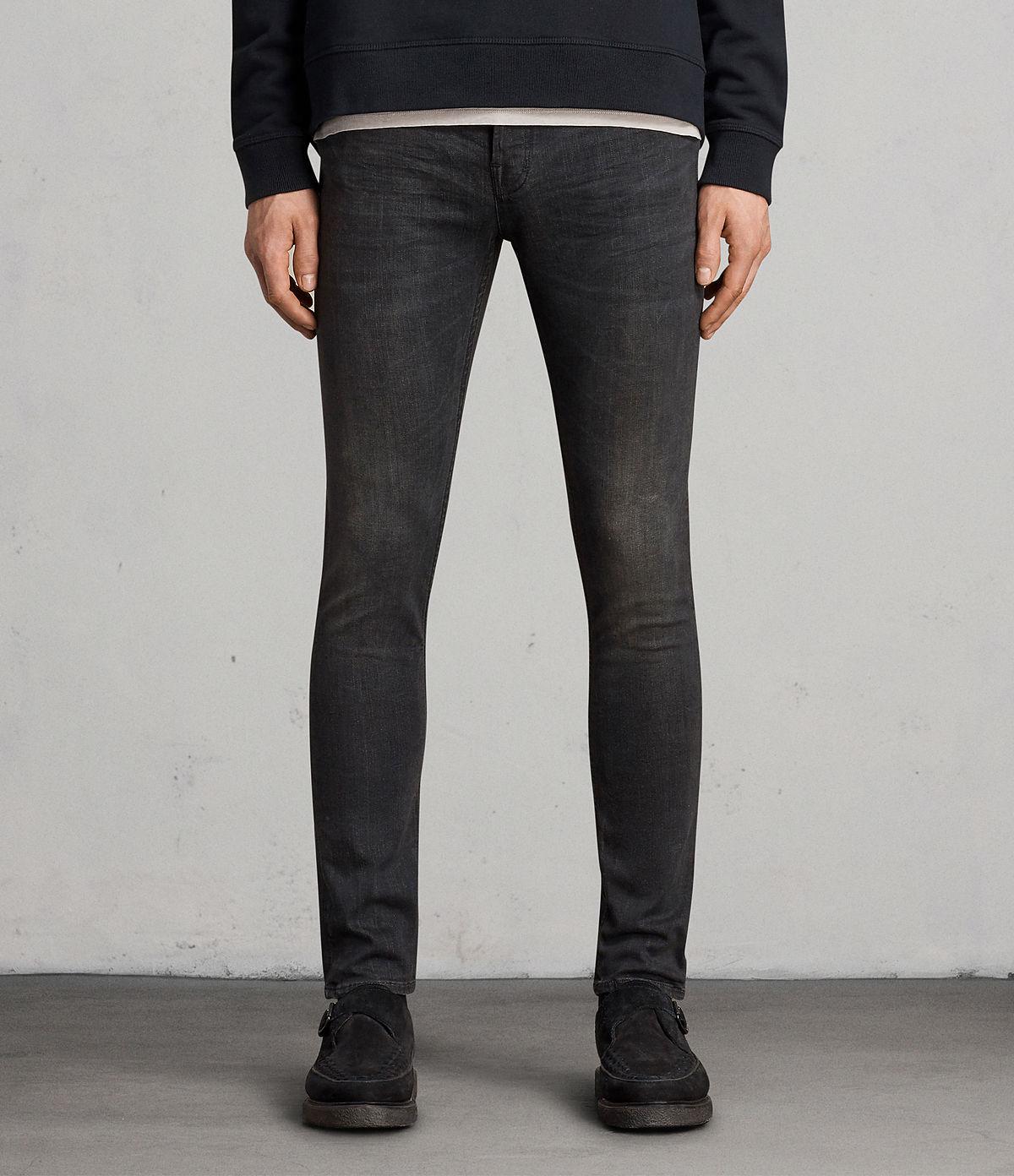 print-cigarette-jeans
