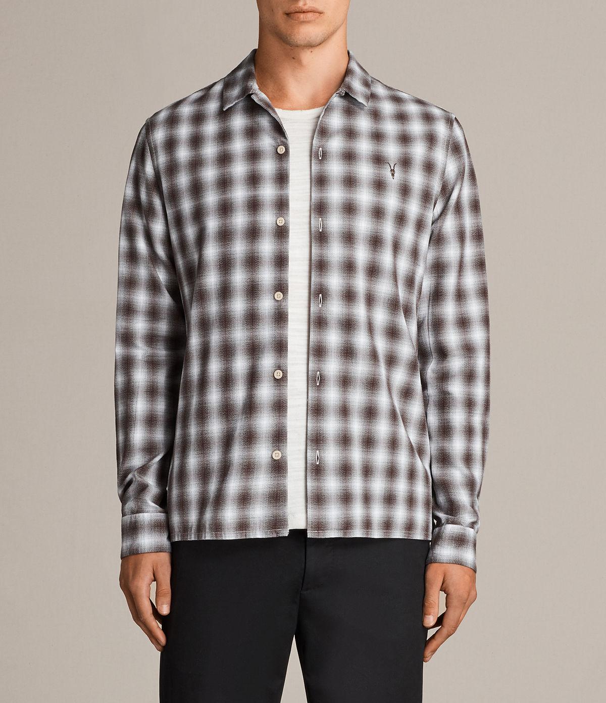 saco-shirt