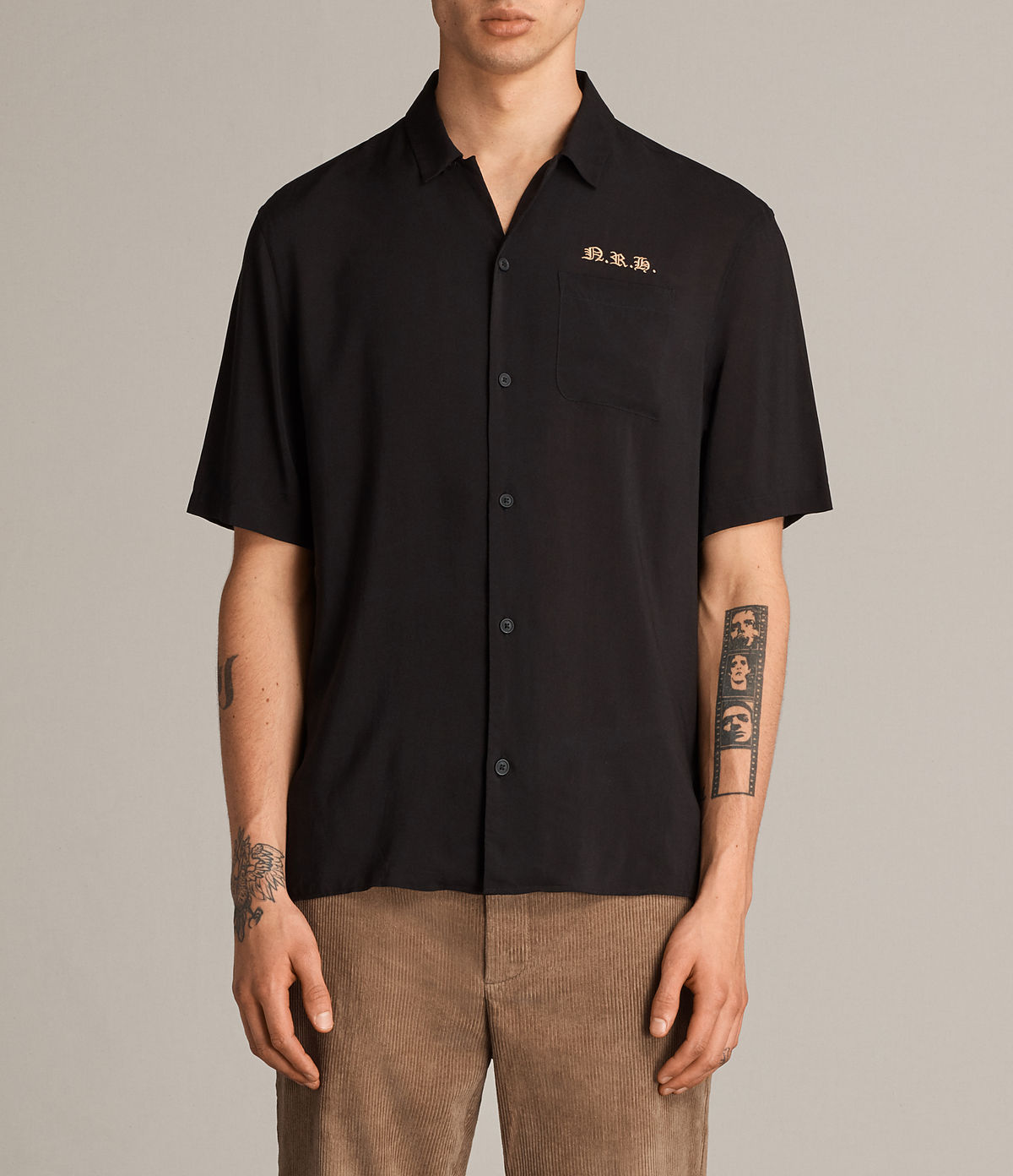 altadena-short-sleeve-shirt