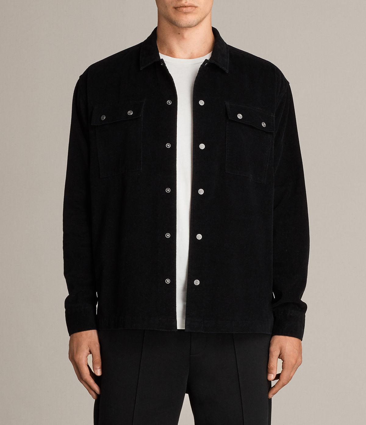 wynwood-shirt