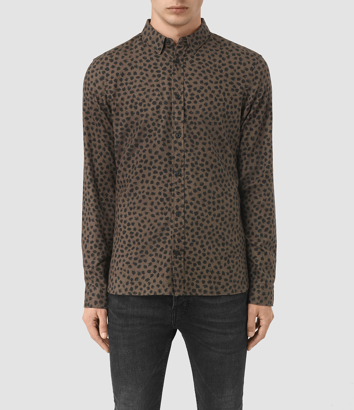 orleans-shirt