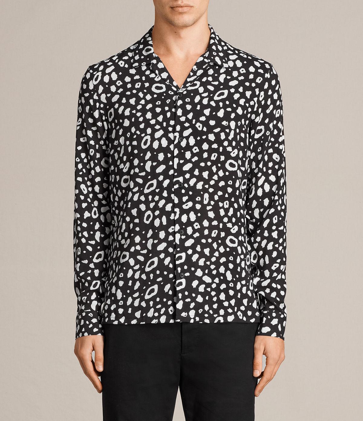 panther-shirt