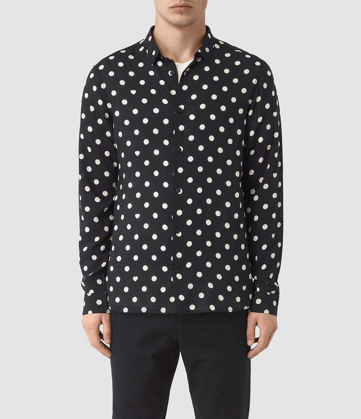 rolla-shirt