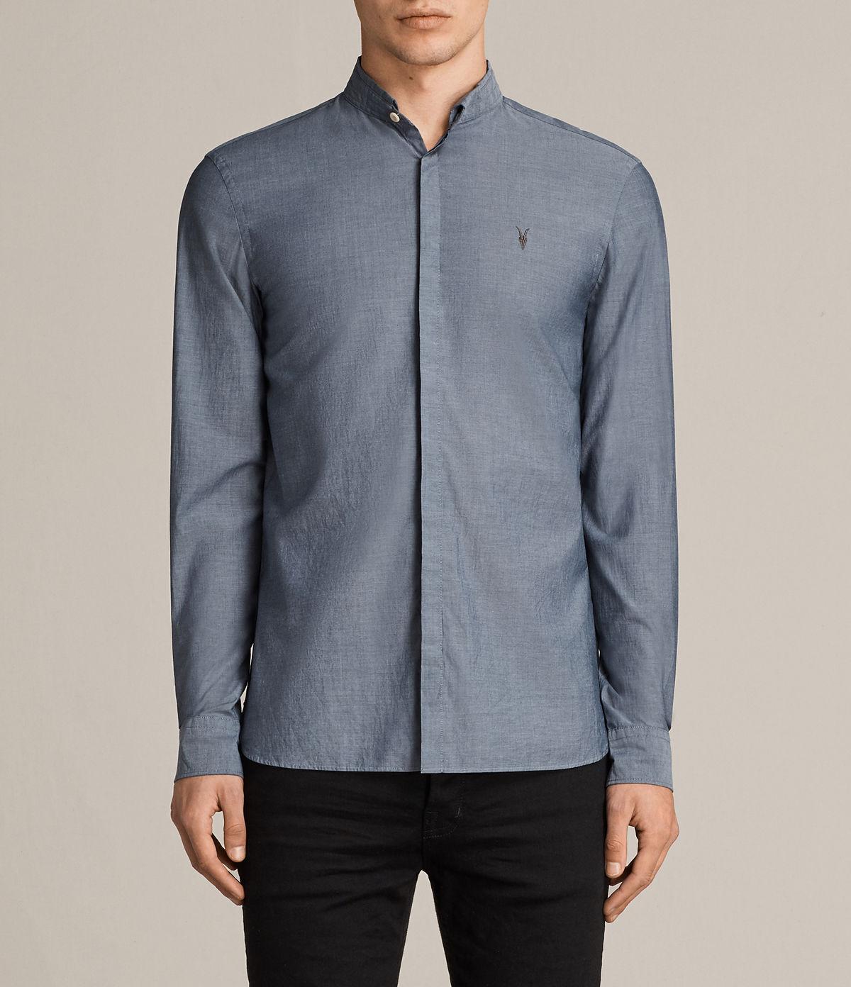 knox-shirt
