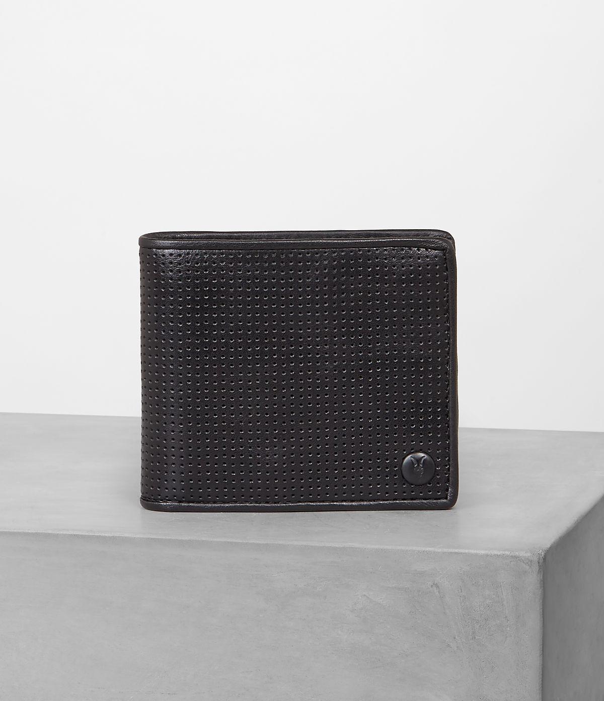 blyth-wallet