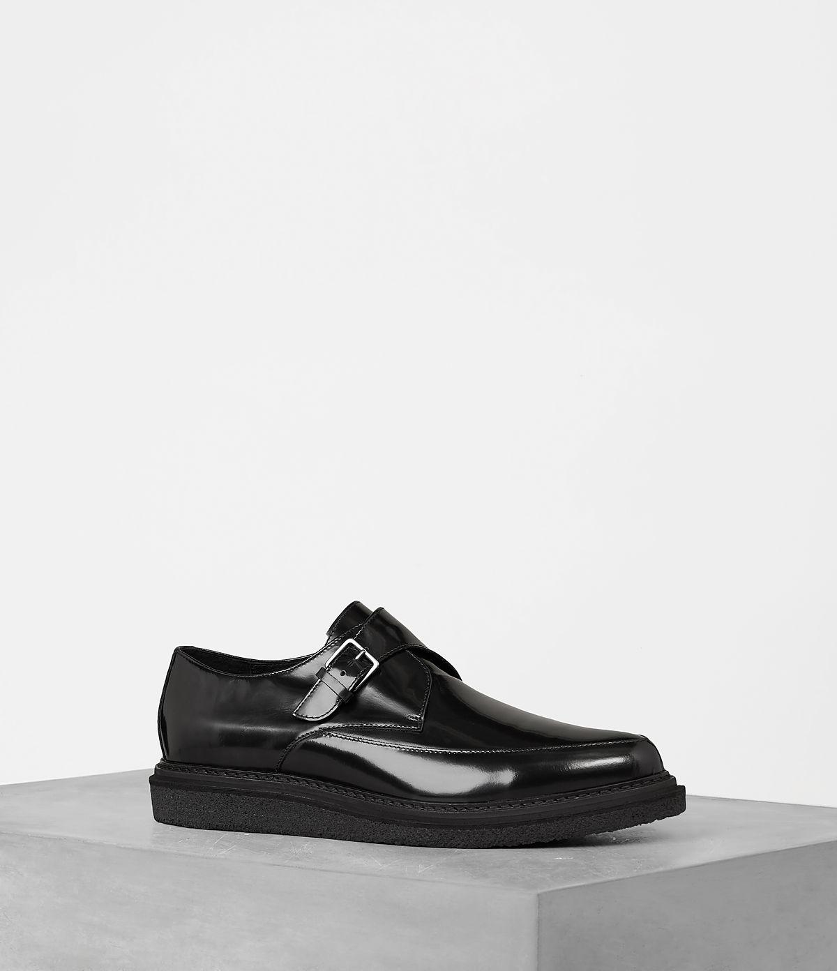 All Saints DE Ibis Shoe