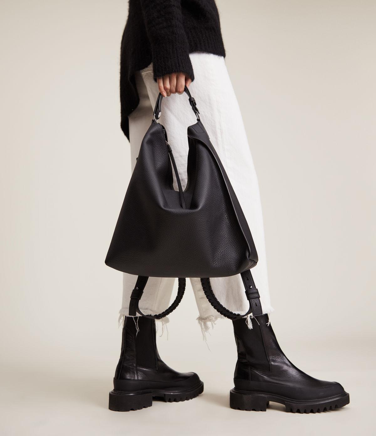 Sale alerts for  Kita Backpack - Covvet