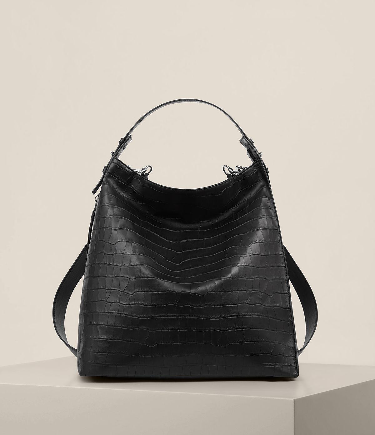 atlas-backpack