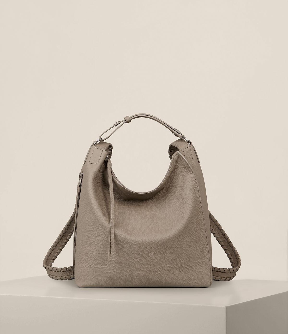 kita-small-backpack
