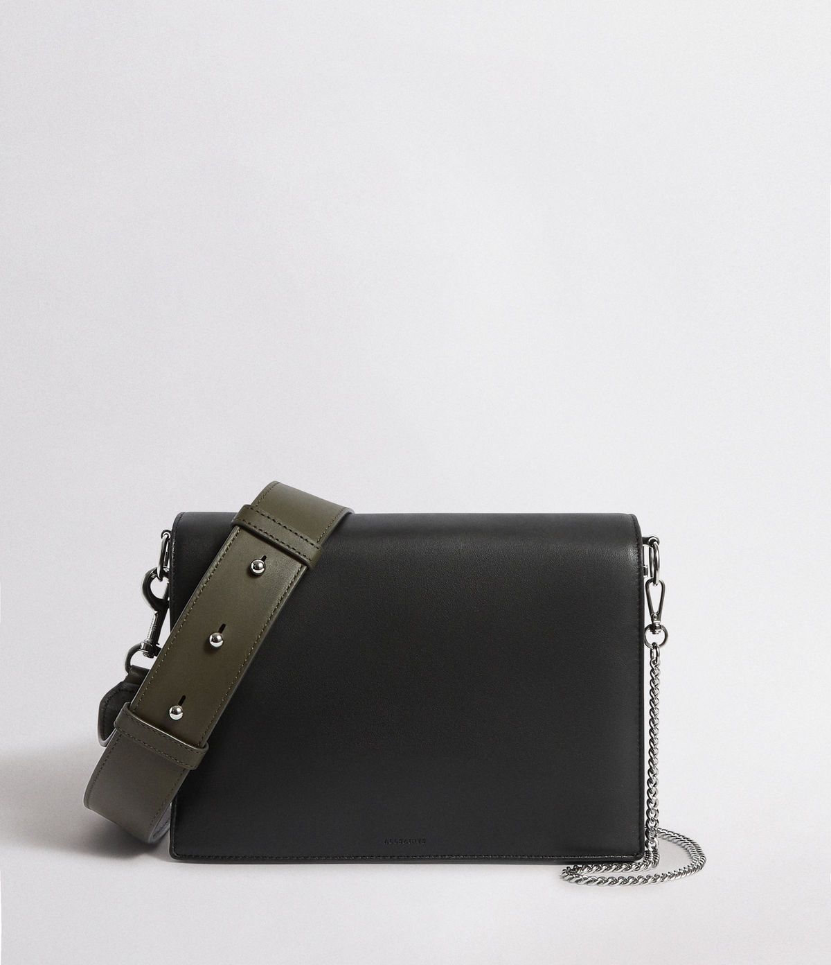zep-box-bag