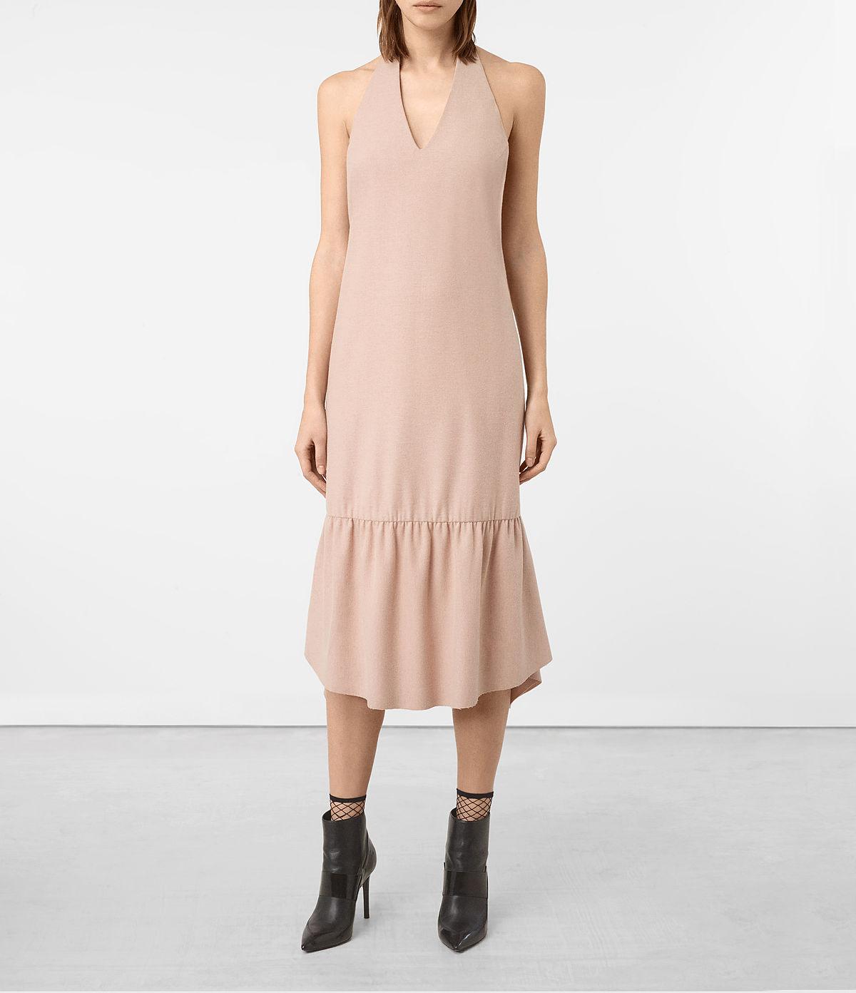 emelie-wool-dress