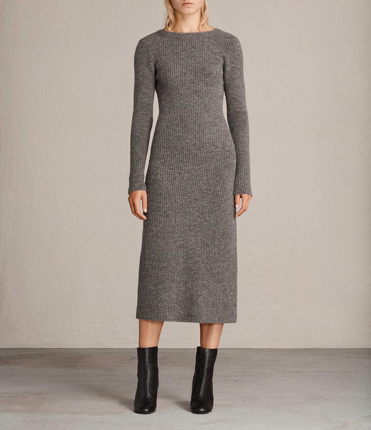 faria-dress