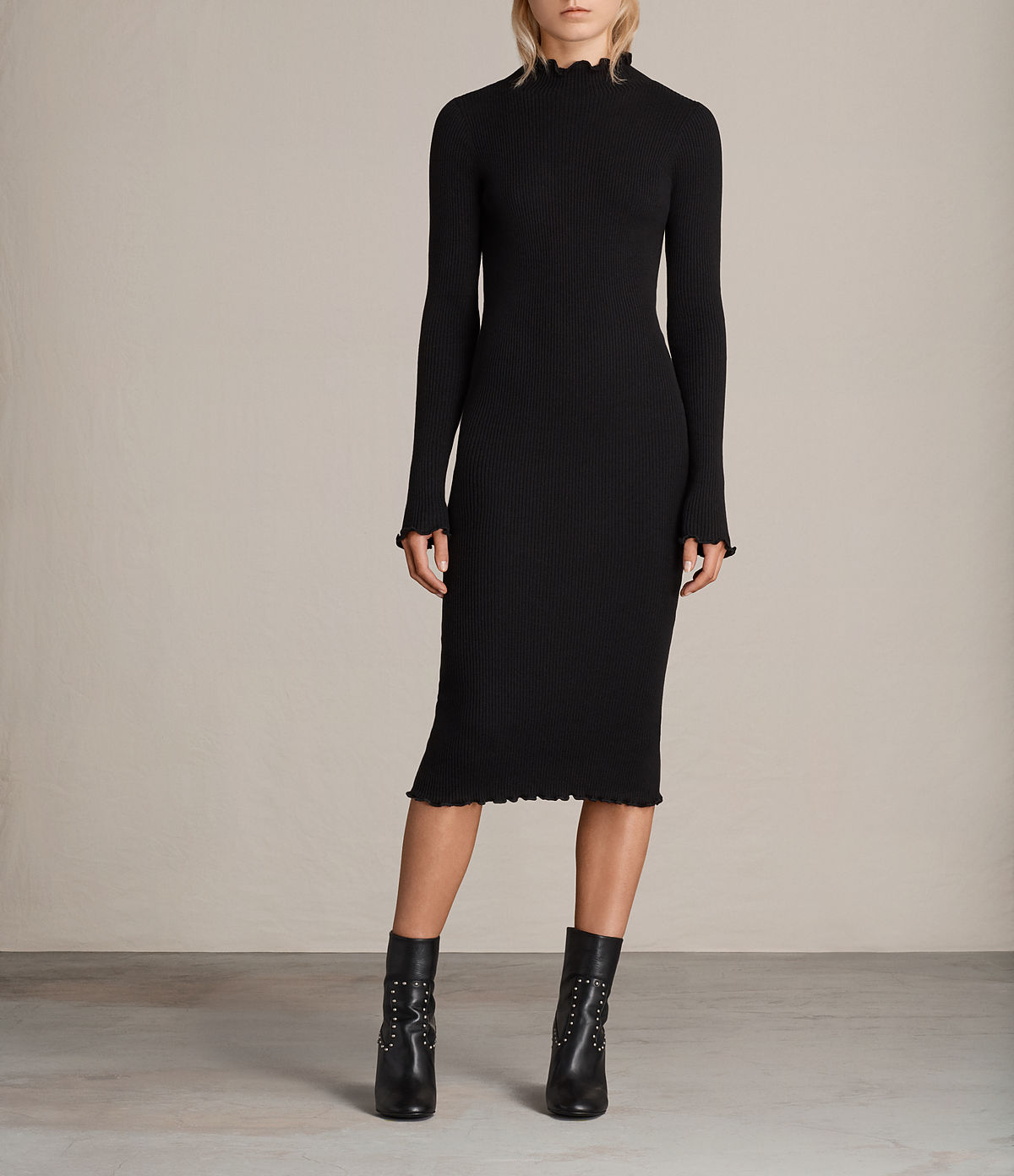 Kleider & Röcke Eli Frill Dress