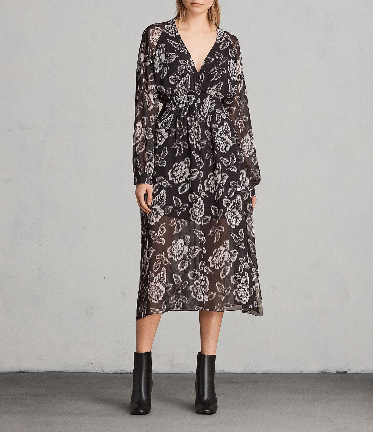 nichola-kasuri-dress