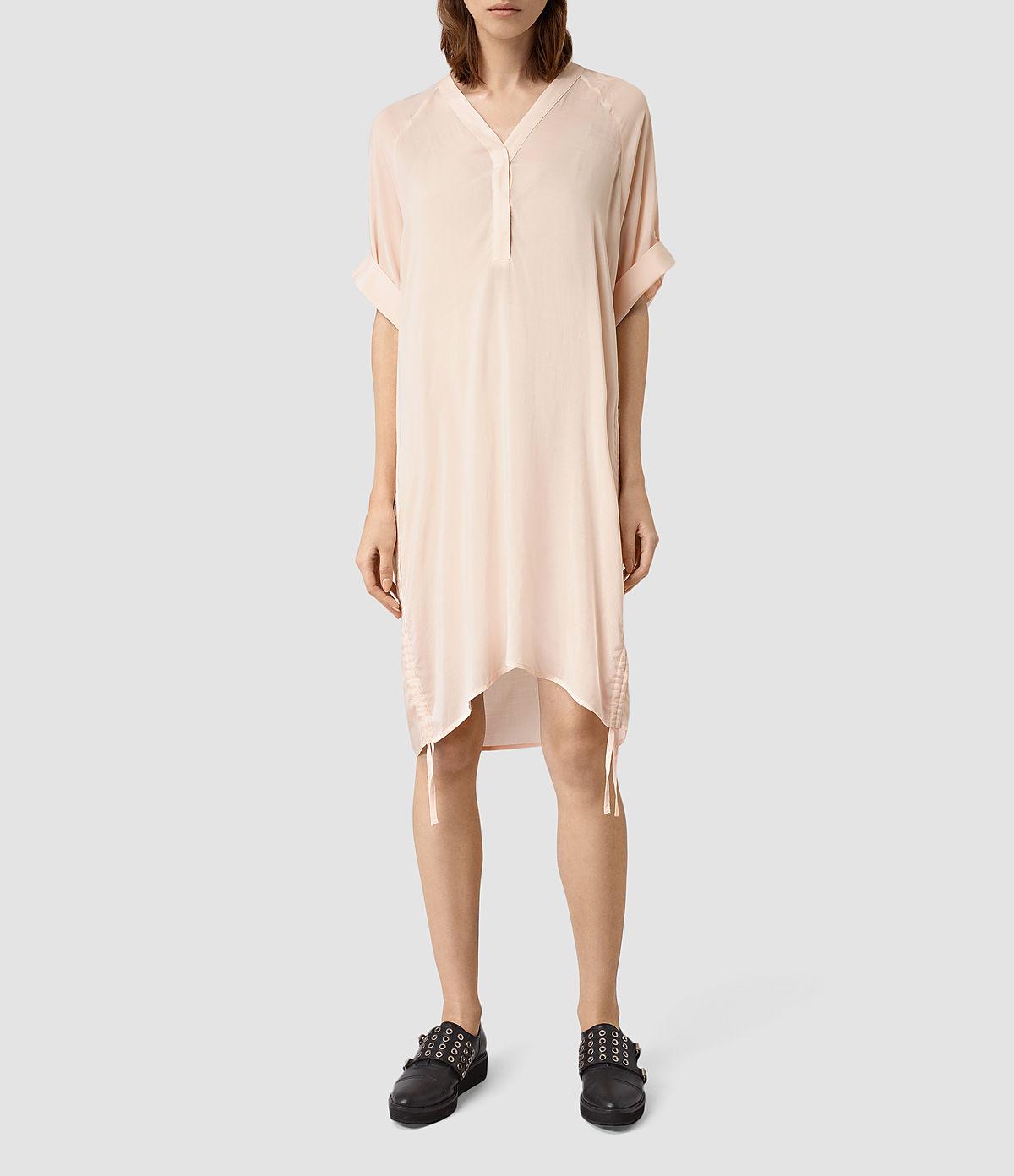 isle-dress