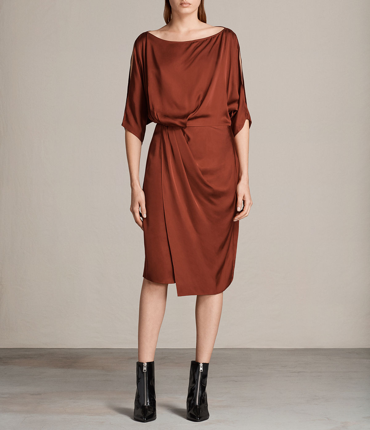 sina-satin-dress