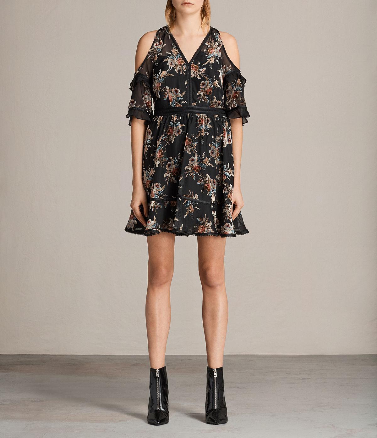 christal-rosarium-dress