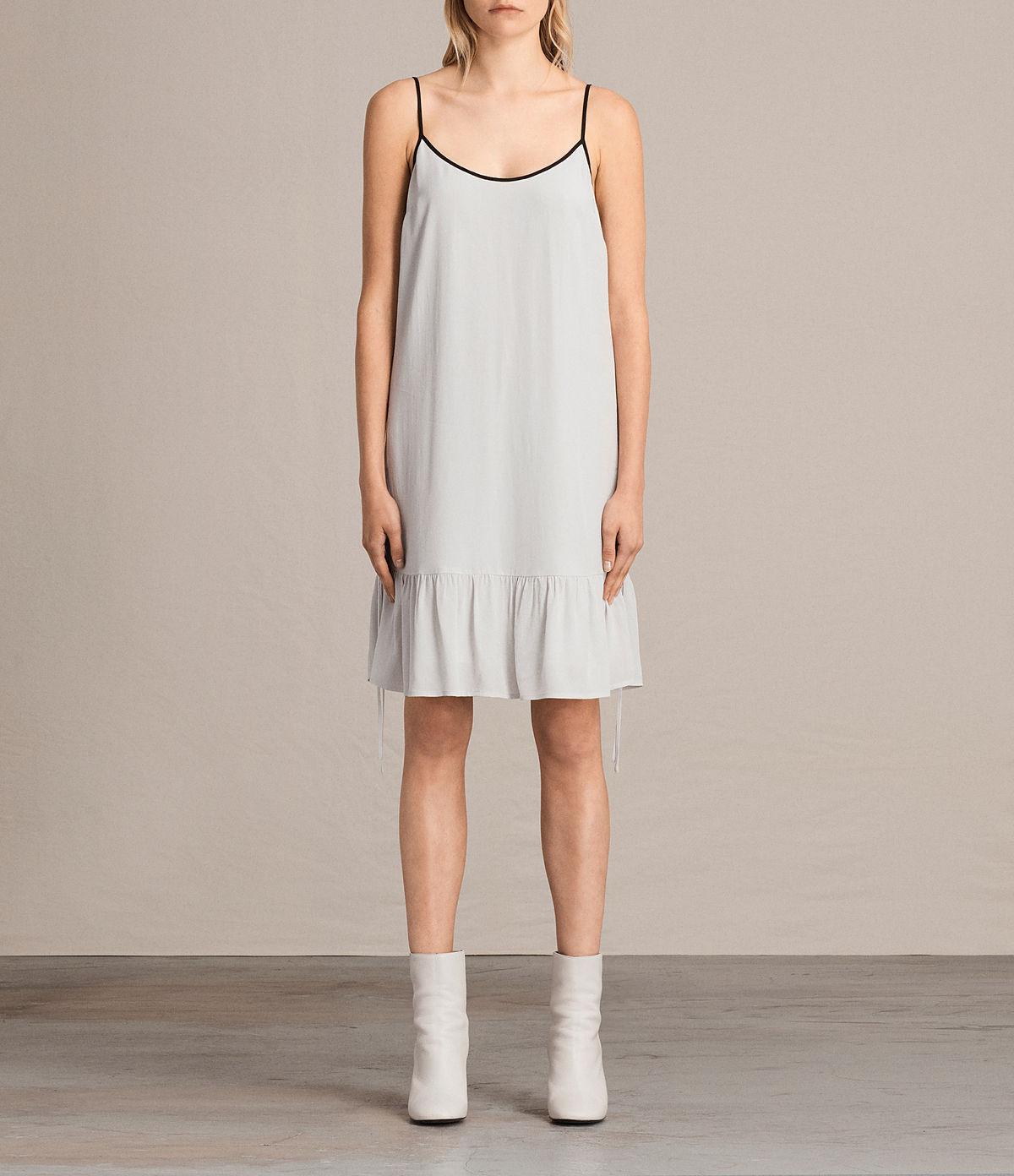 Kleider & Röcke Elima Dress