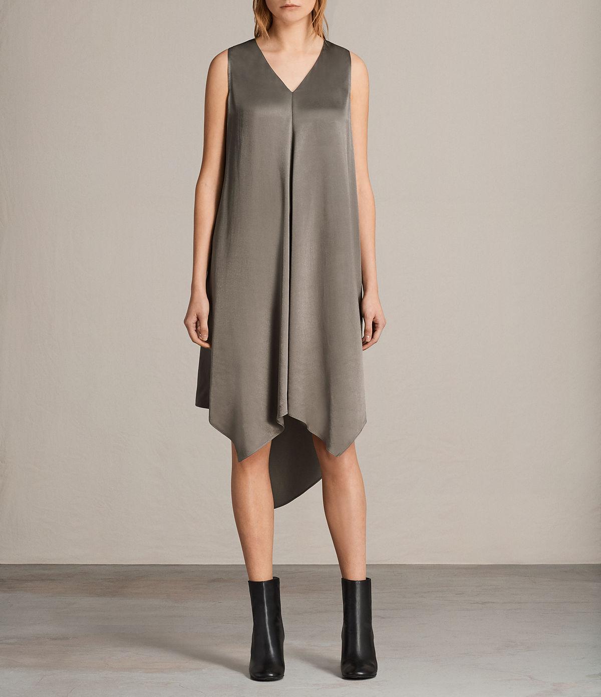 blaze-dress