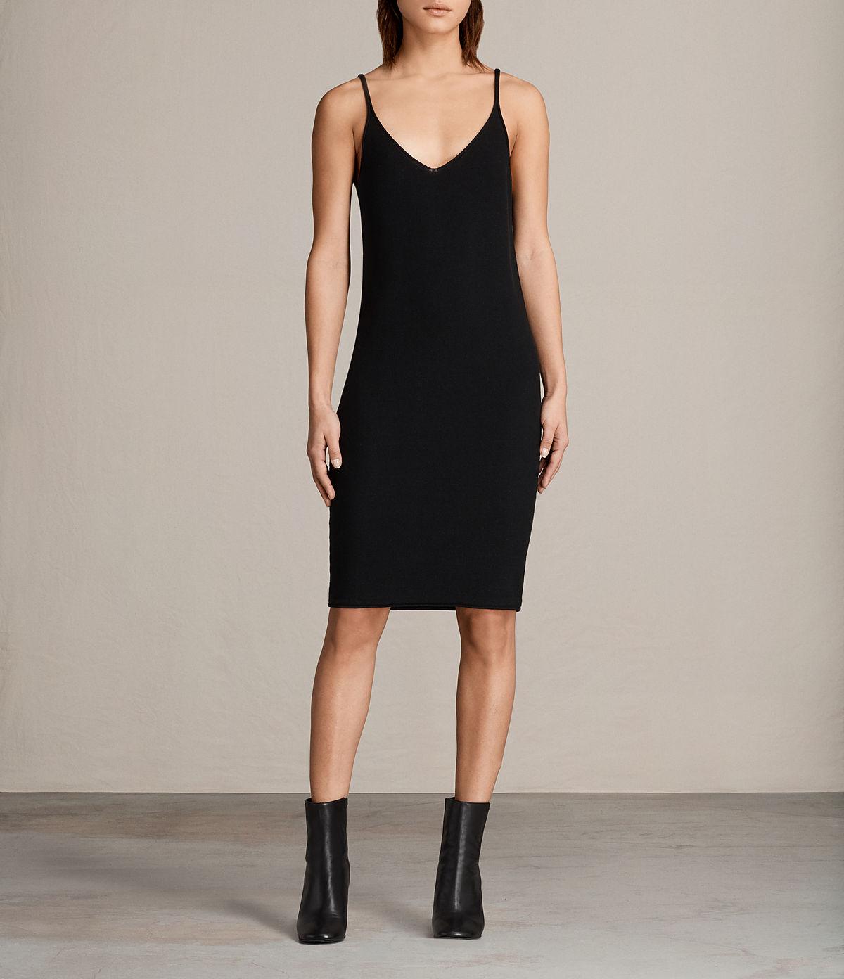 blyth-vest-dress