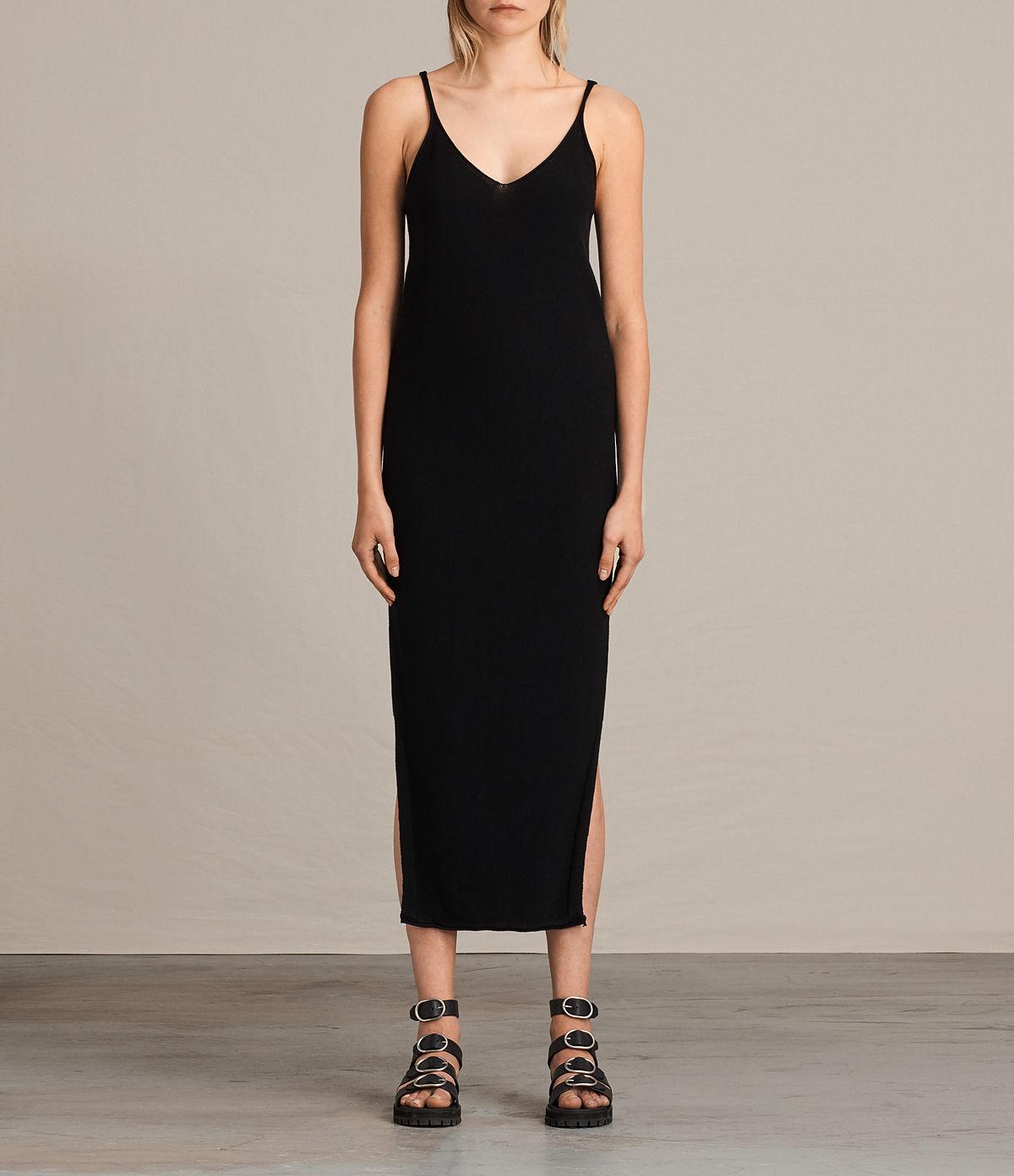 blyth-long-dress