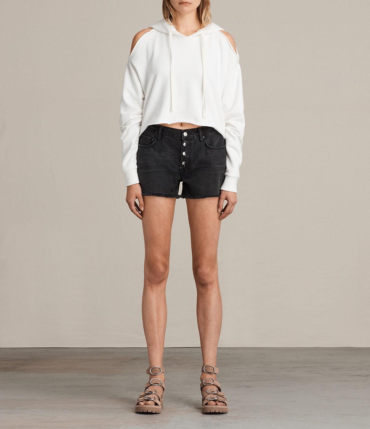 button-boy-shorts