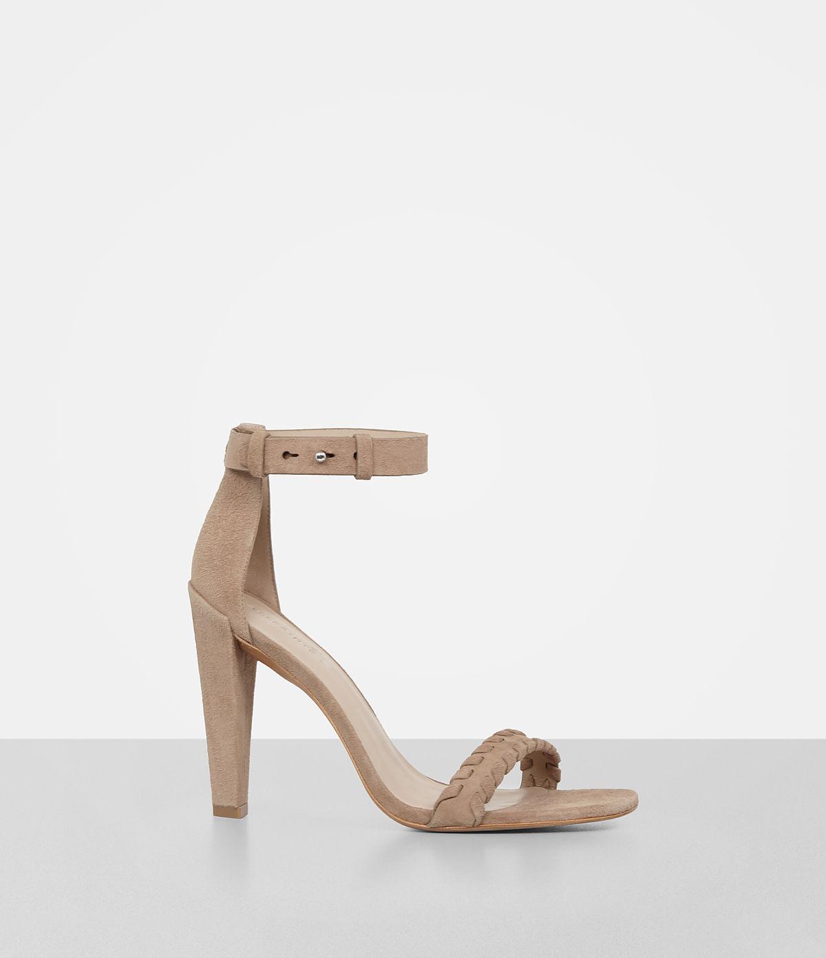 Schuhe Effie