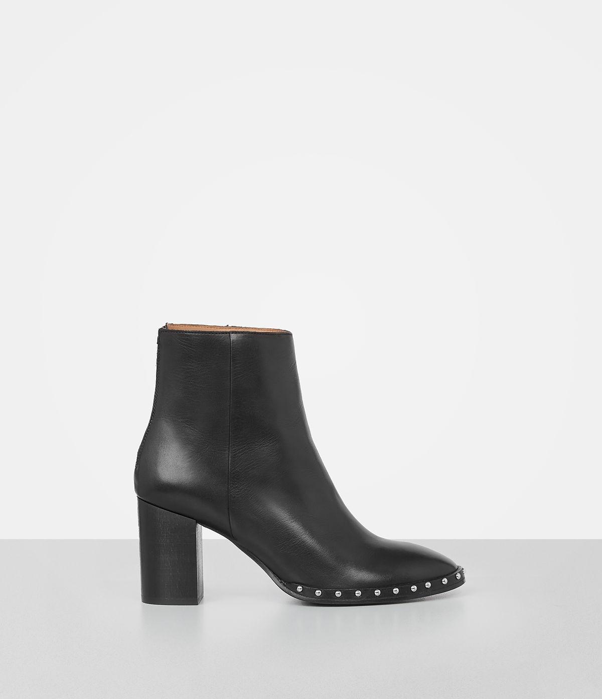 inez-boot