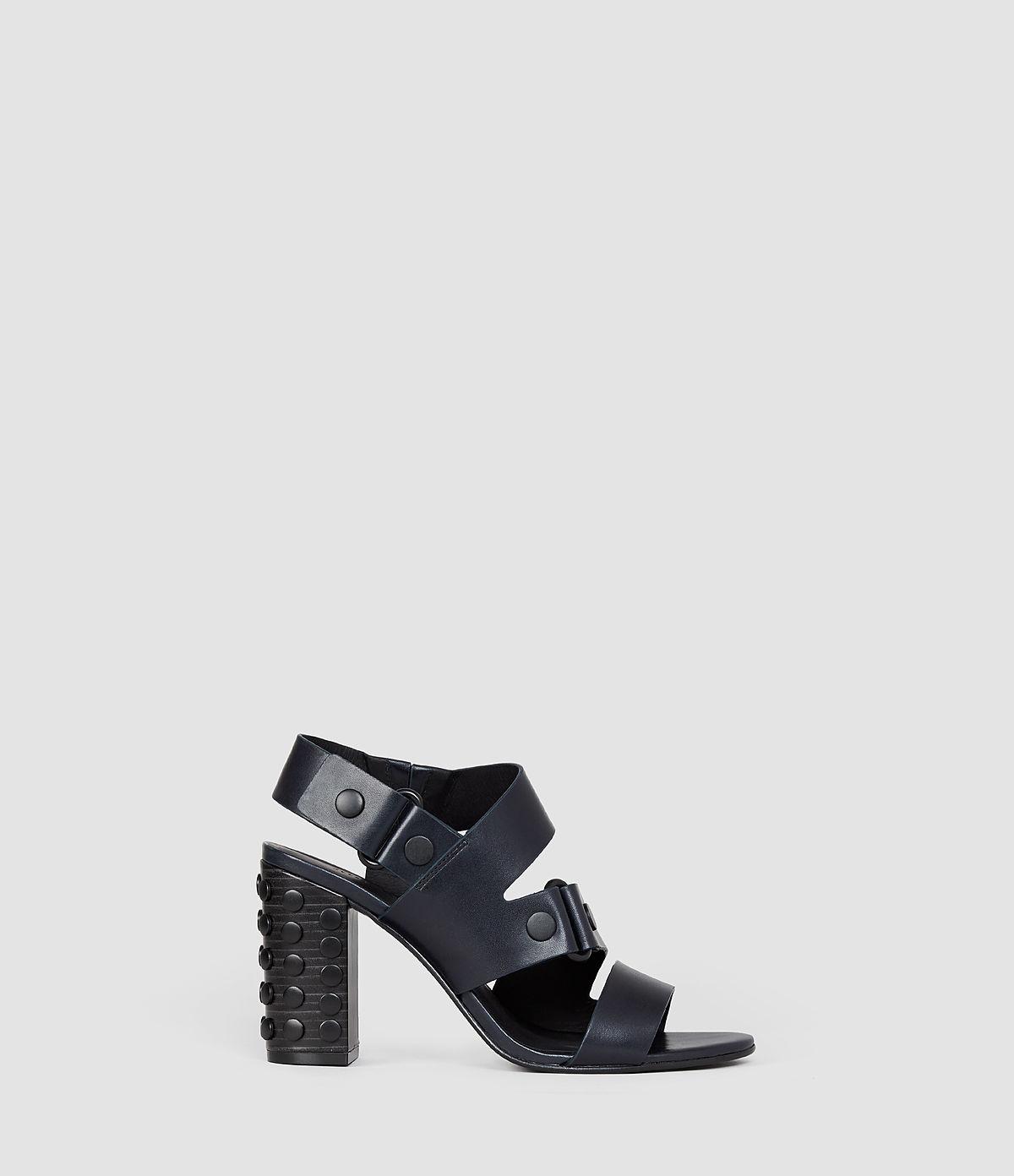 Schuhe East