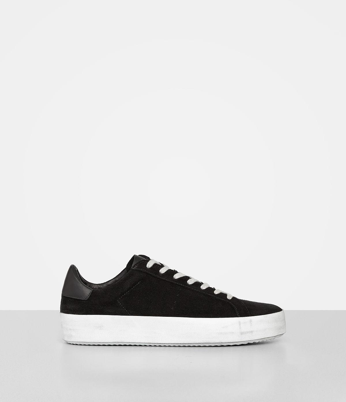 safia-suede-sneaker
