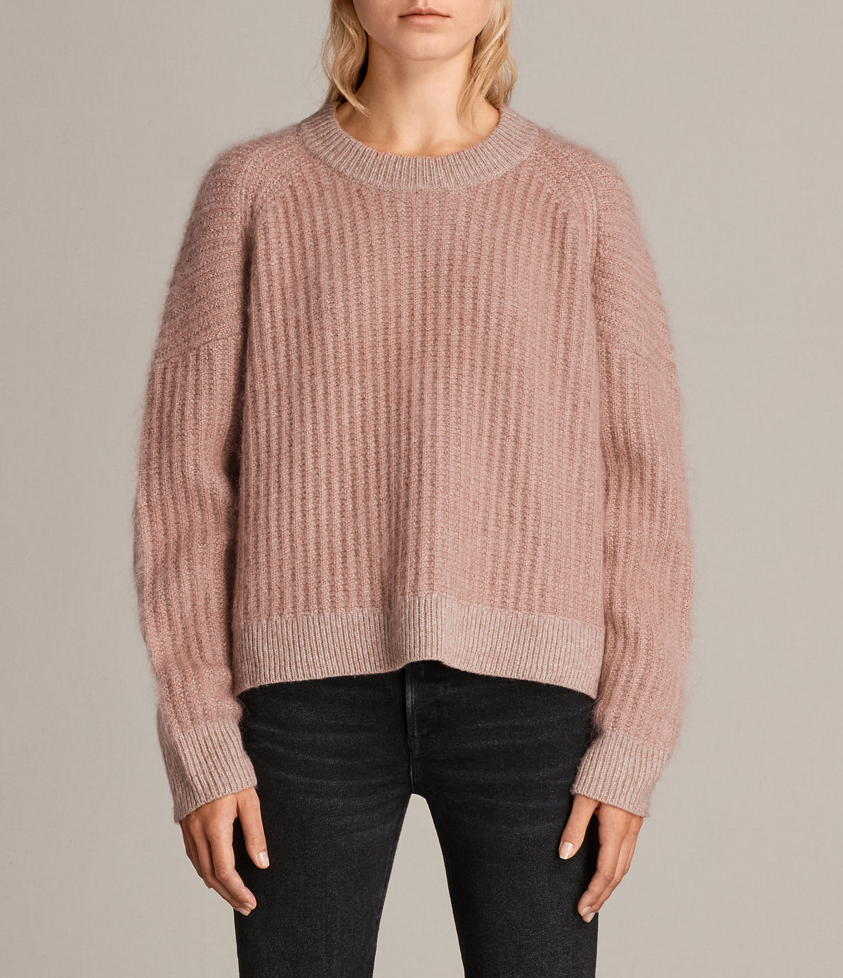 ade-cropped-jumper