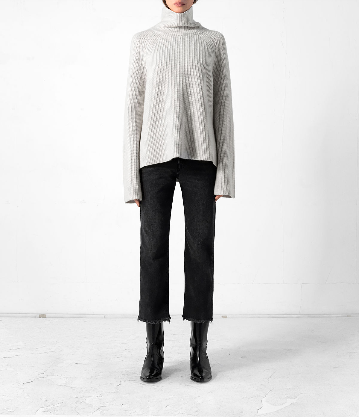 earth-roll-neck-cashmere-jumper
