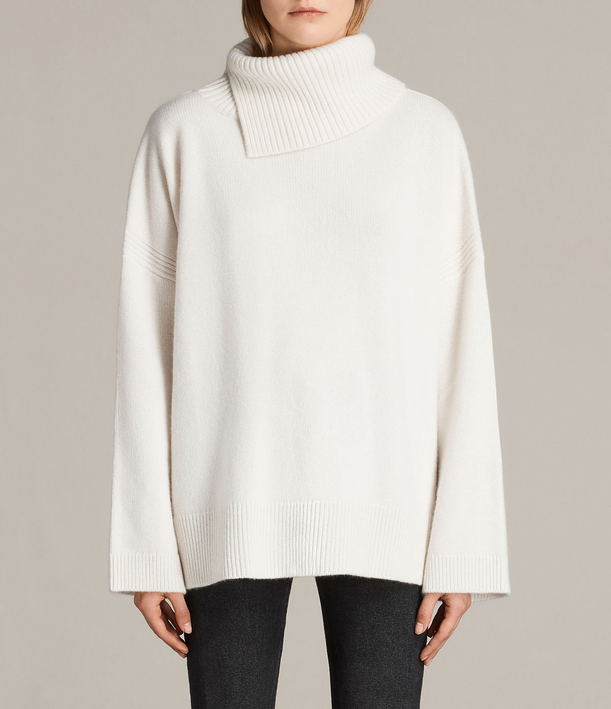 maran-cashmere-roll-neck