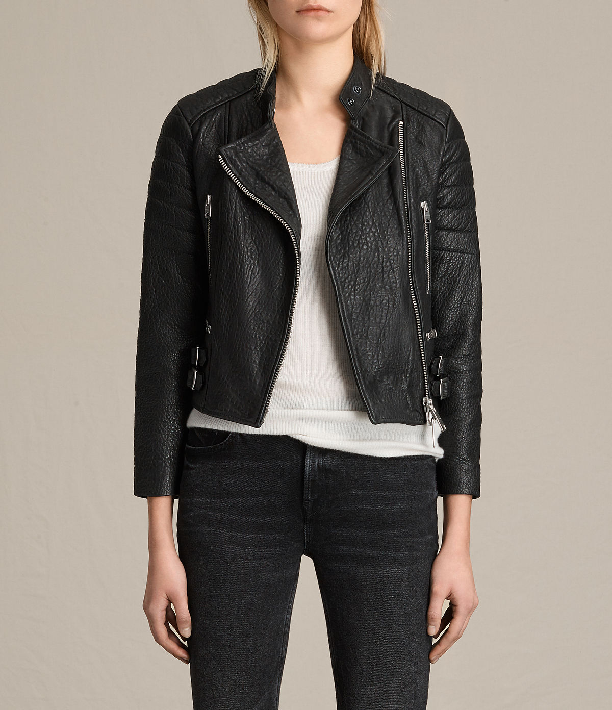 silsden-leather-biker-jacket