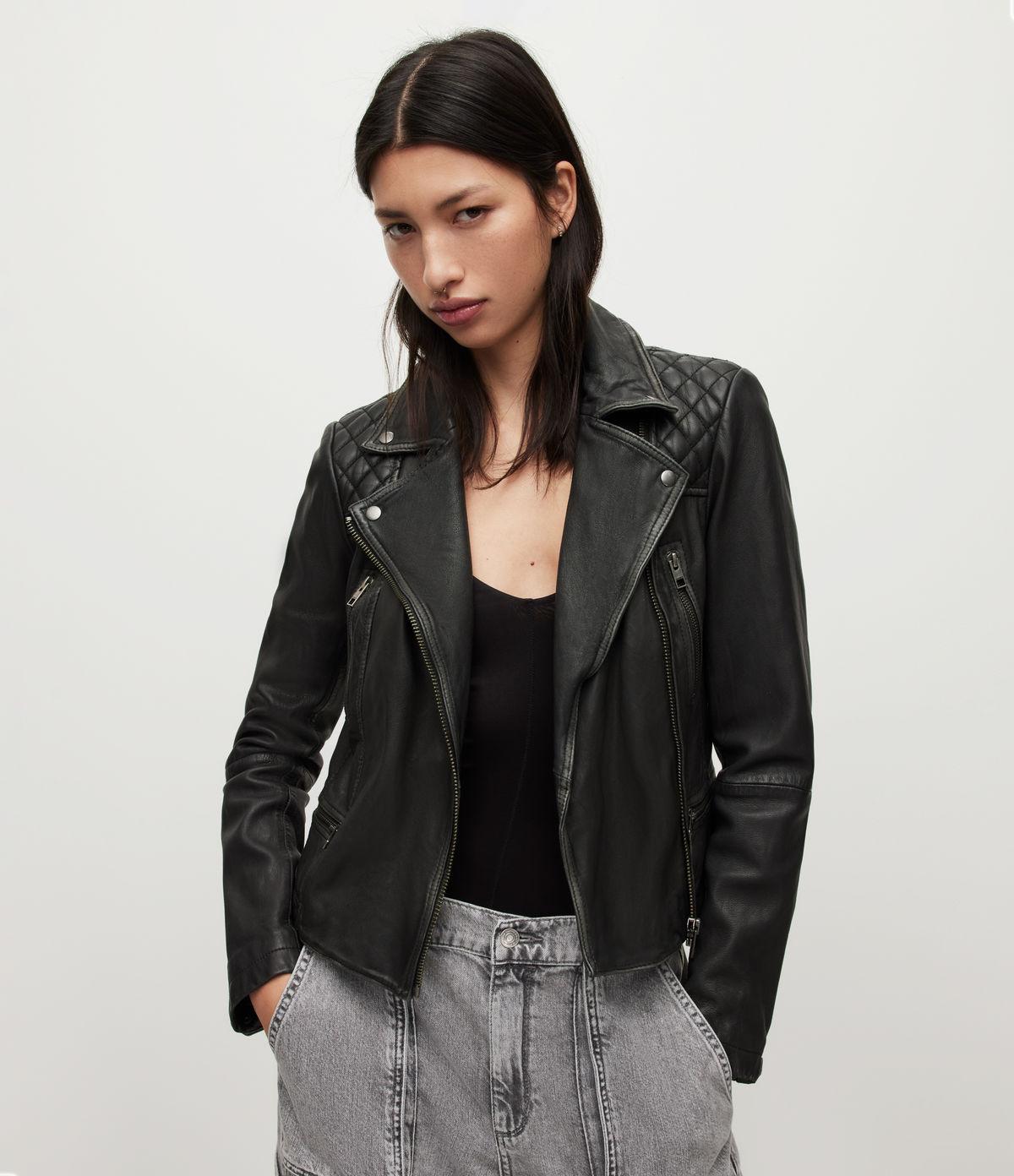 cargo-leather-biker-jacket