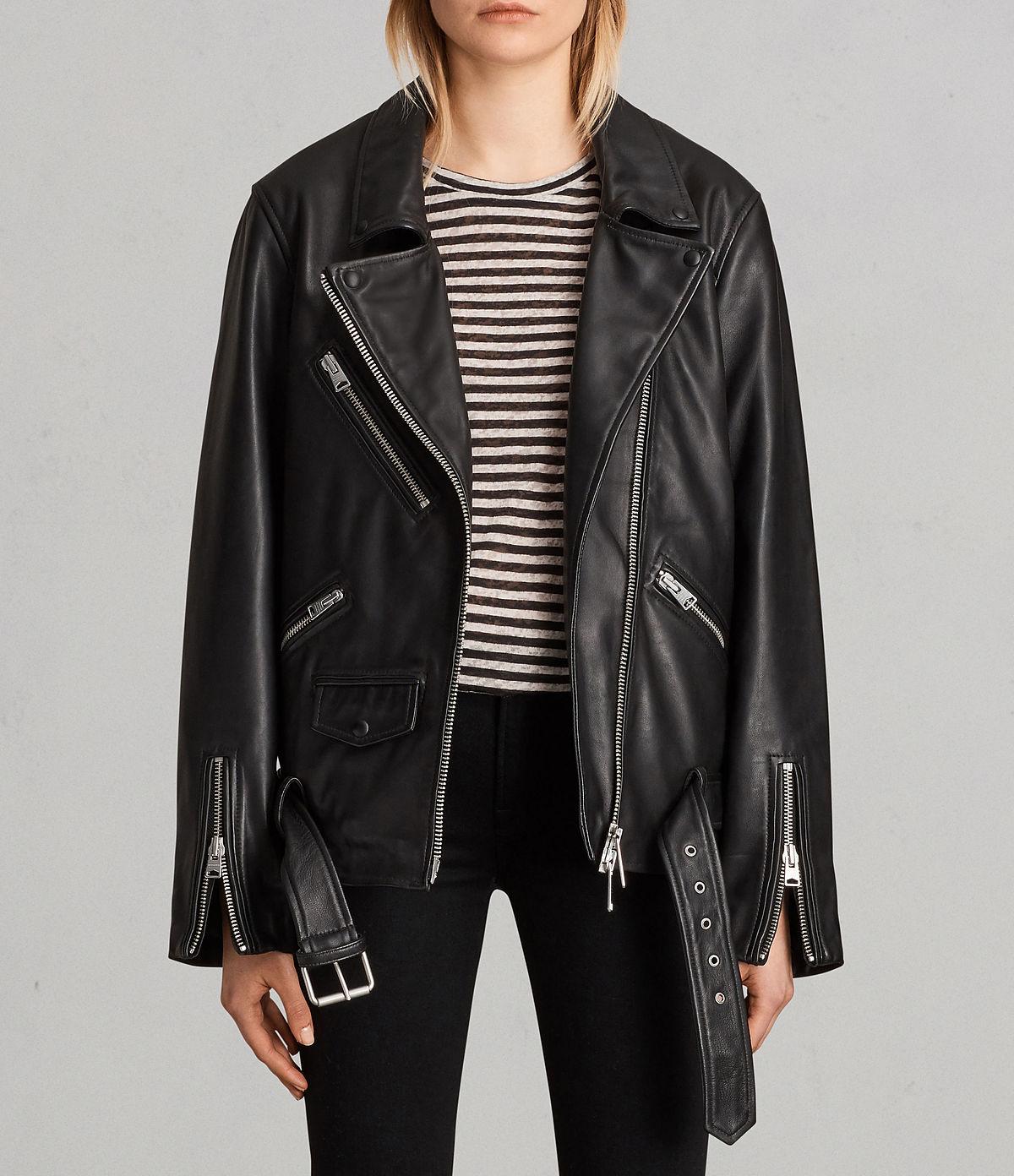oversized-leather-biker-jacket