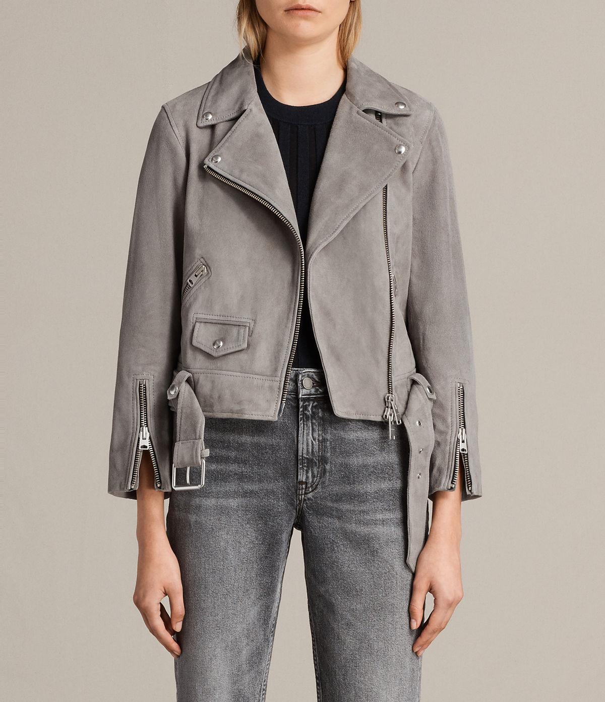 suede-cole-biker-jacket