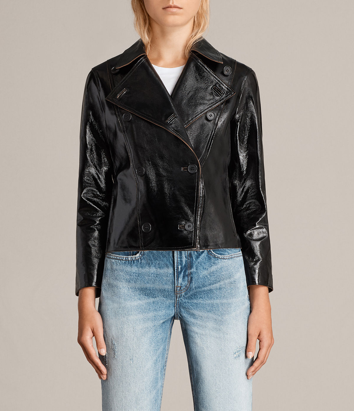 deebee-payton-leather-blazer