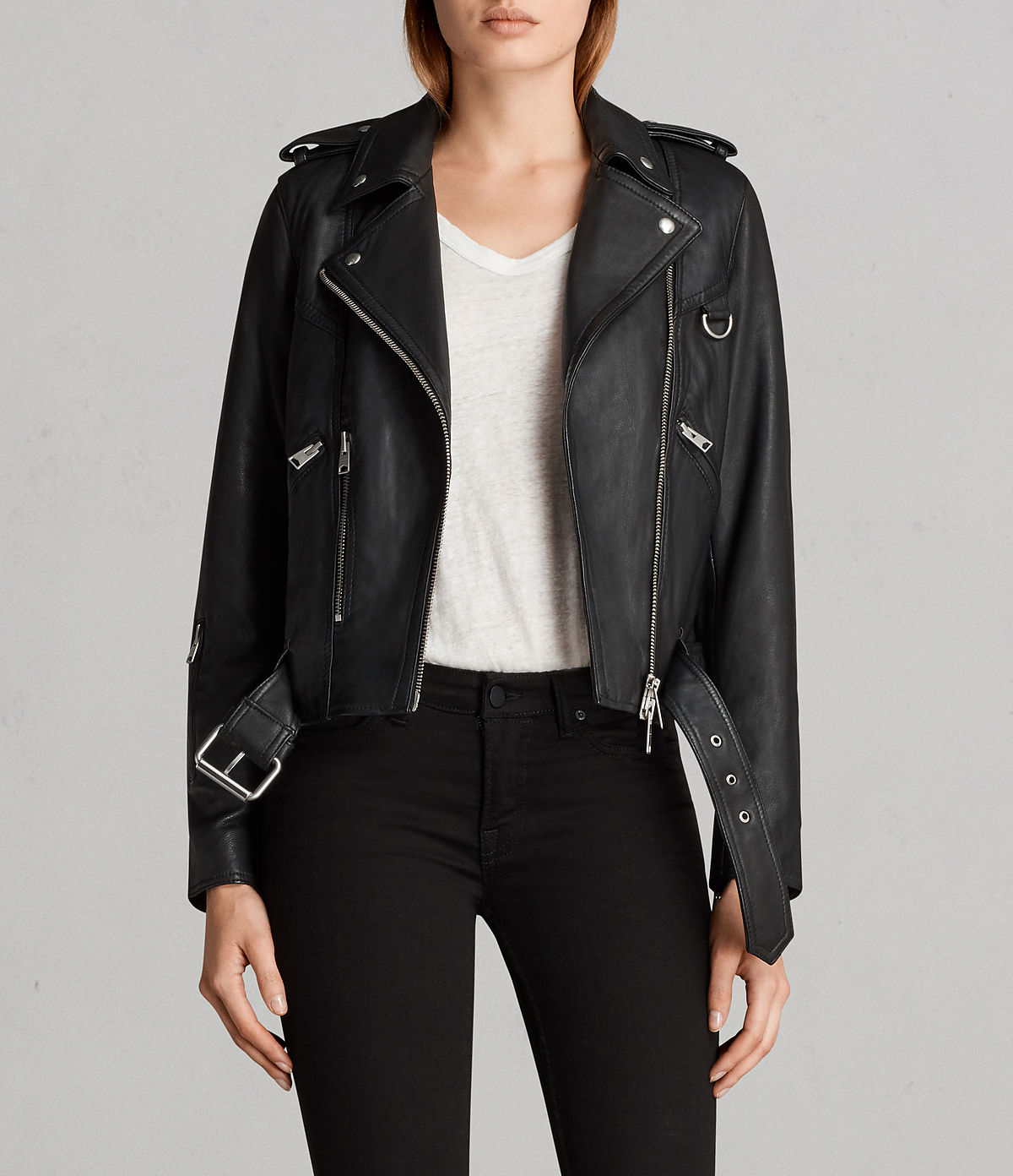 gidley-leather-biker-jacket