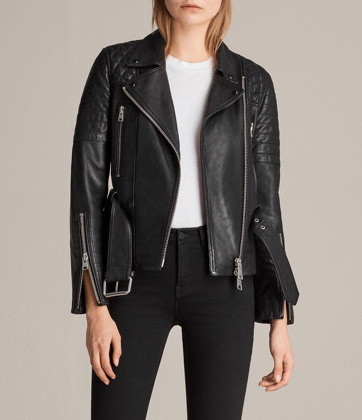 bryden-biker-jacket