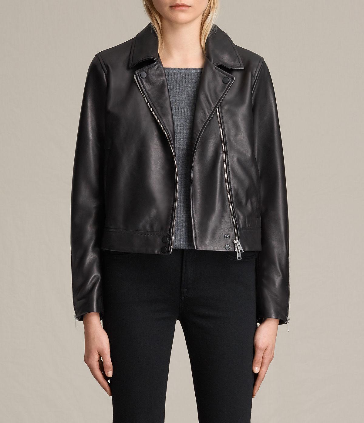 lowell-leather-biker-jacket