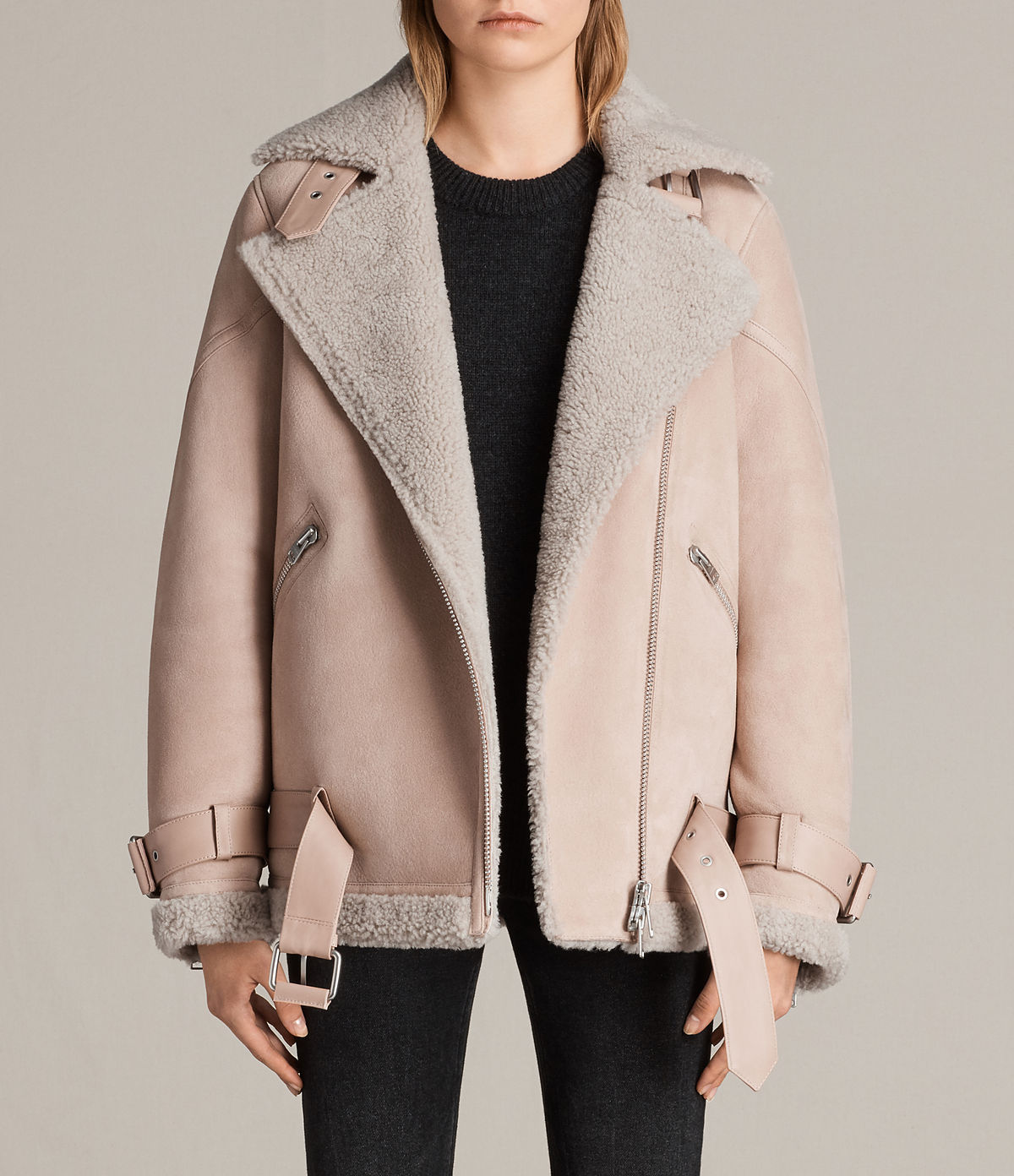 hawley-oversized-shearling-biker-jacket
