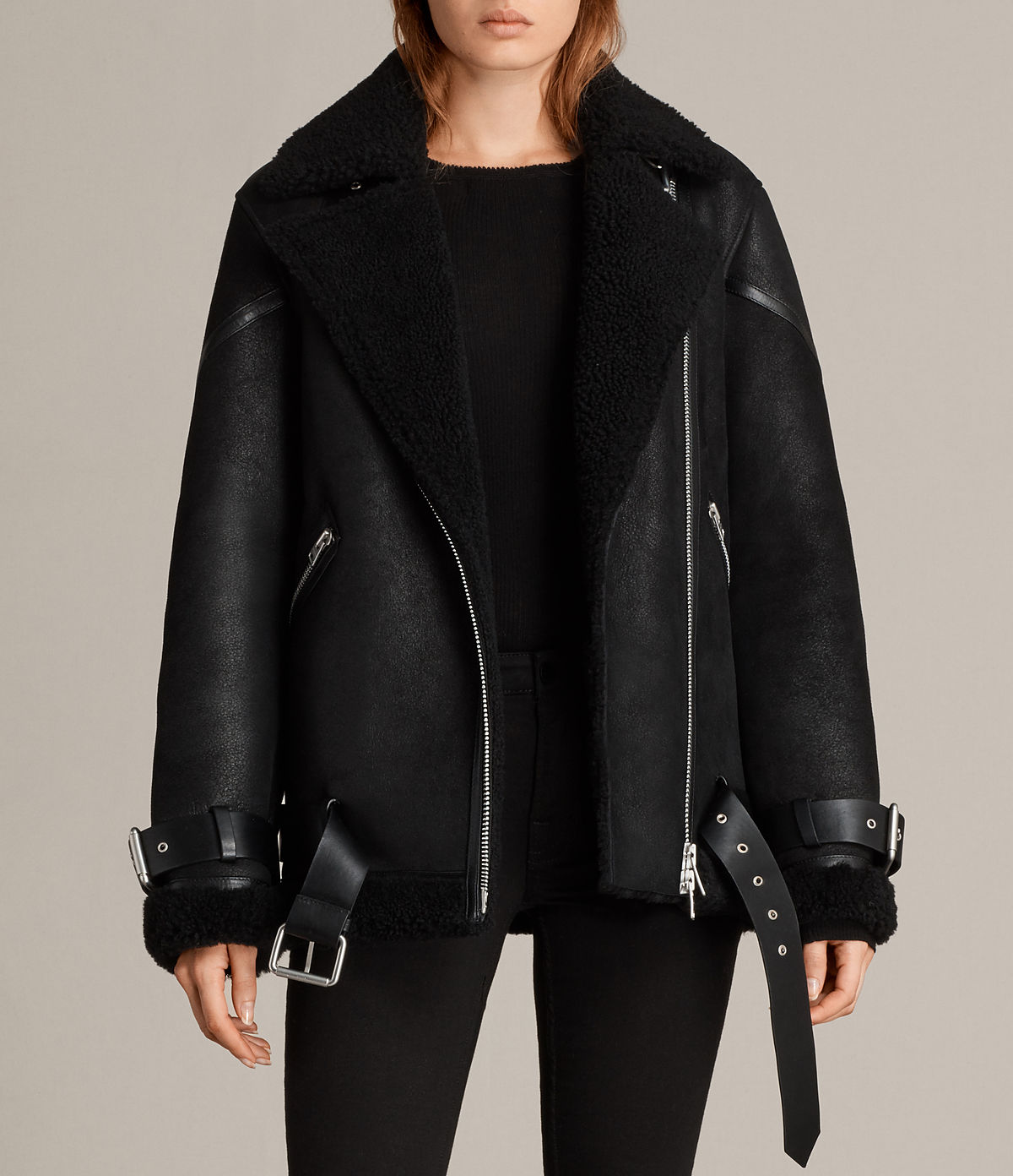 hawley-oversized-shearling-jacket