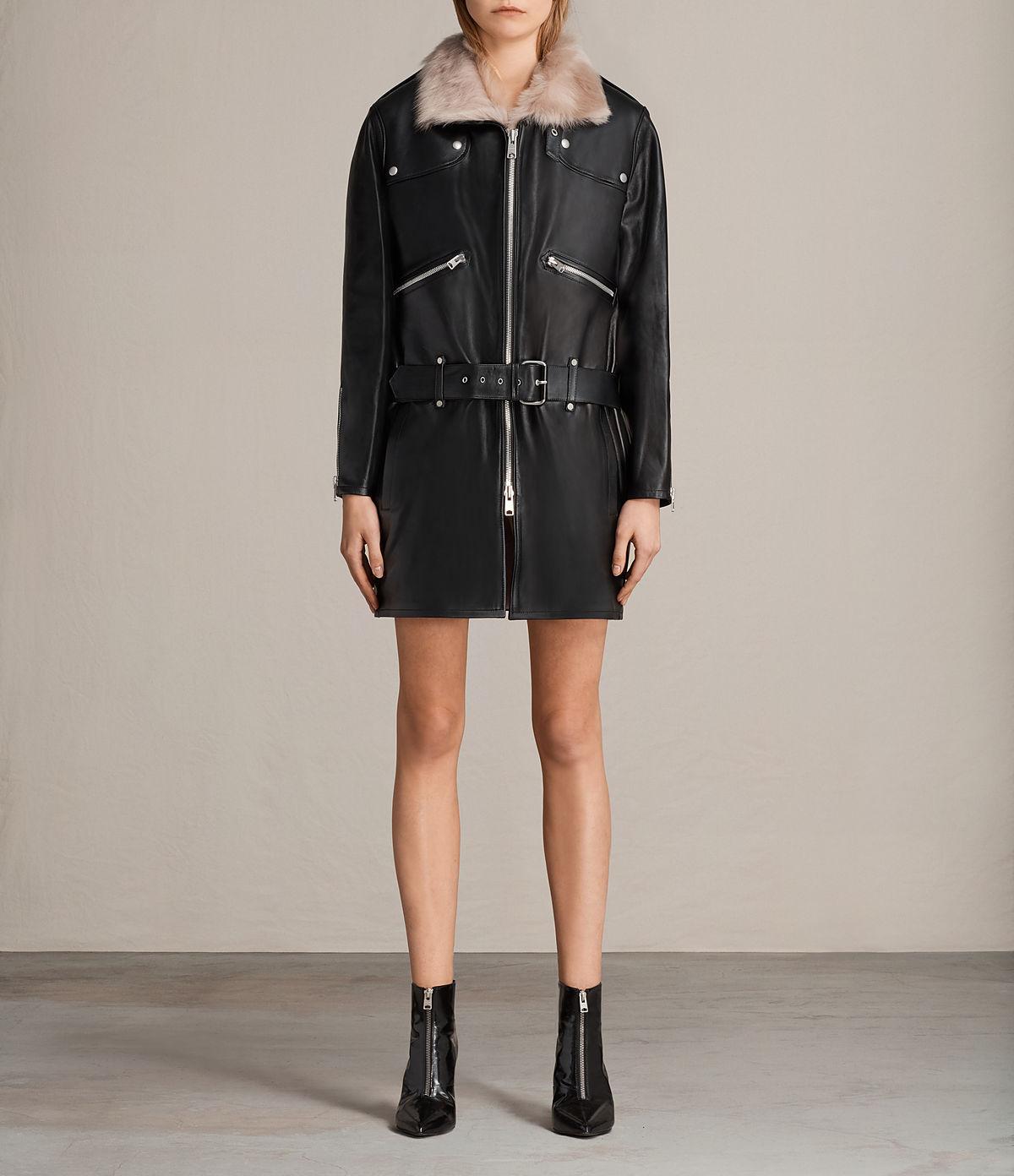 velo-leather-biker-coat